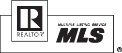 MLS member/Realtor